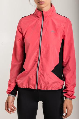product Куртка ONLY Спорт (3159)