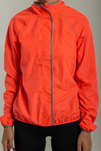product Куртка ONLY Спорт (3194)
