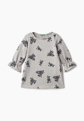 product Haine BENETTON Casual (3614)