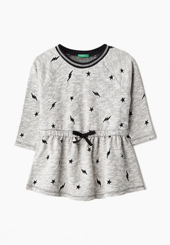 product Haine BENETTON Casual (3623)