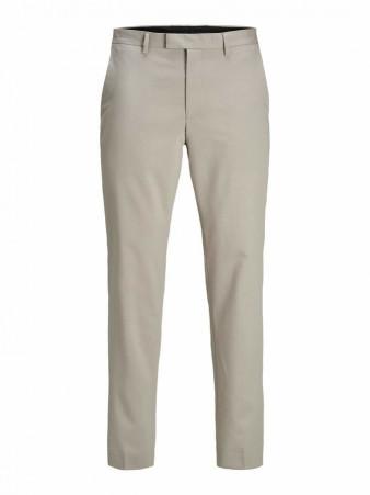 product Pantaloni Jack & Jones Clasic (3304)