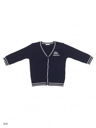 product Cardigan BENETTON  (3910)