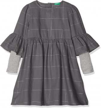 product Rochie BENETTON Casual (4125)