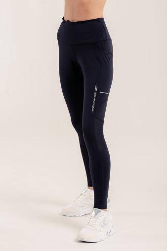 product Colanti ENDURANCE Sport (4531)
