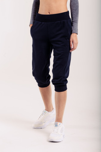 product Pantaloni Puma Sport (3862)