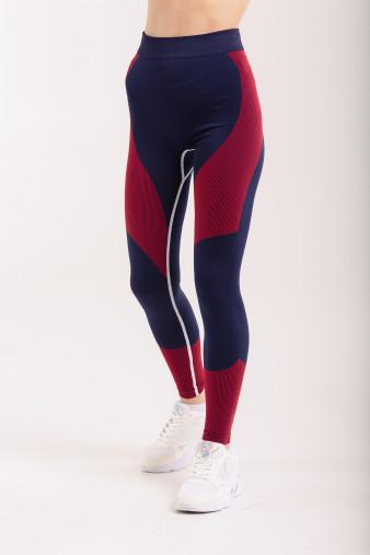 product Леггинсы WHISLTER Спорт (1467)