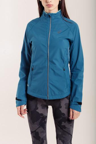 product Куртка ASICS Sport (3790)
