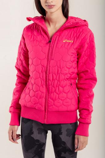 product Куртка ASICS Sport (3859)