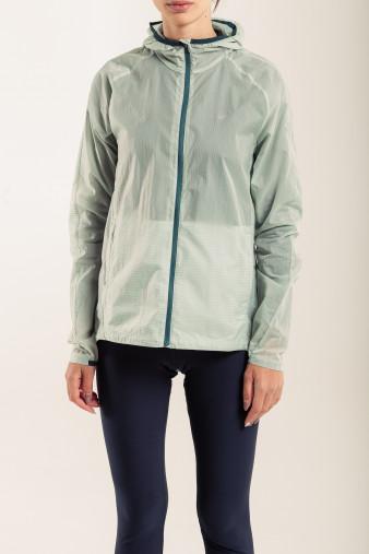 product Куртка ASICS Sport (3789)