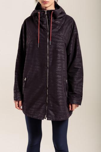 product Куртка Puma Sport (3867)