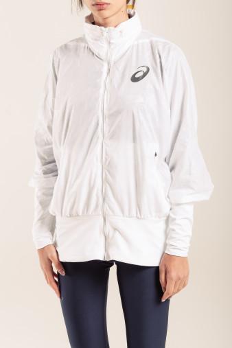product Куртка ASICS Sport (3819)