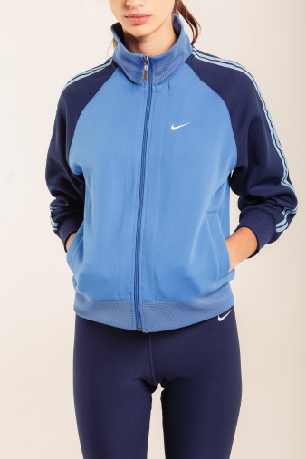 product Батник NIKE Sport (4071)