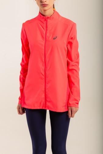 product Куртка ASICS Sport (4038)