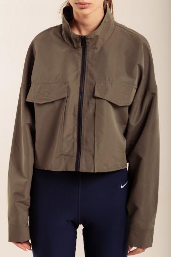 product Куртка Noisy May Спорт (3173)