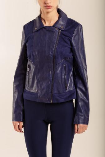 product Куртка SALSA Casual (3580)
