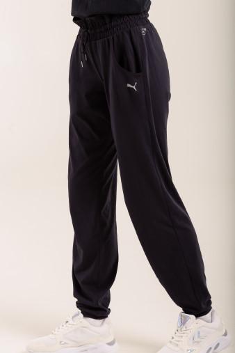 product Pantaloni Puma Sport (4050)