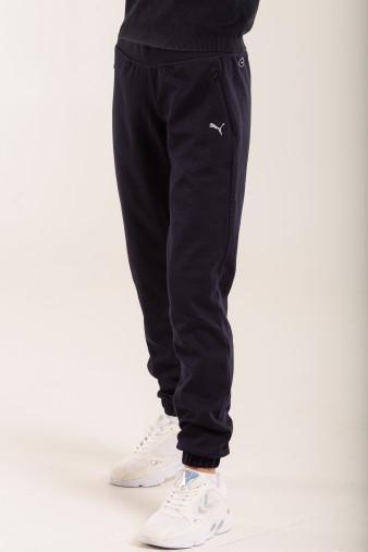 product Pantaloni Puma Sport (4073)