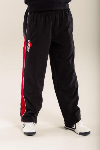 product Штаны SAMURAI Sport (3802)