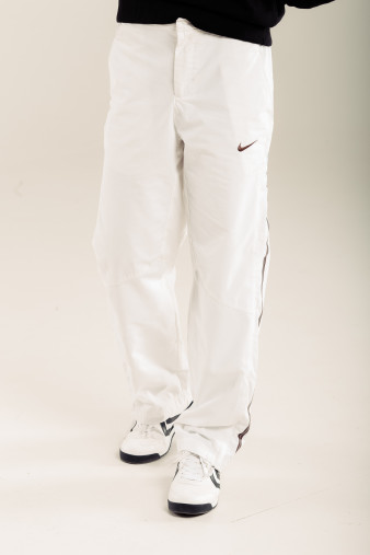 product Штаны NIKE Casual (4074)