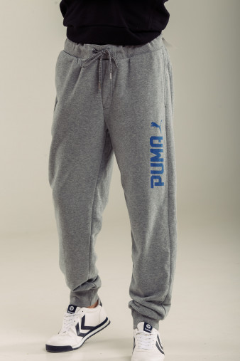 product Pantaloni Puma Sport (4728)