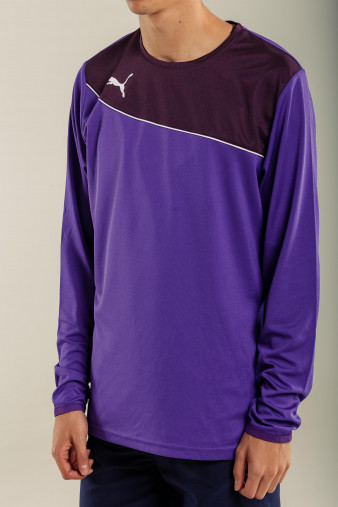 product Футболка Puma Спорт (4104)