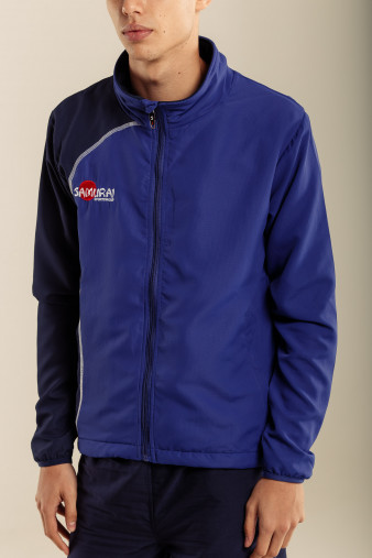 product Батник SAMURAI Sport (3764)