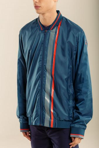 product Geaca ASICS Sport (4077)