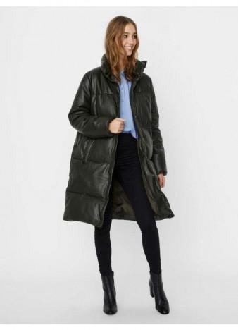 product Куртка Vero Moda Casual (4315)
