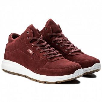 Спортивная обувь VANS  (4840) Рекомендуем
