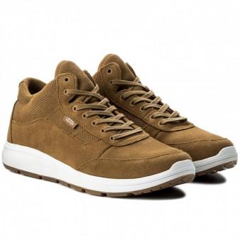 Спортивная обувь VANS  (4838) Рекомендуем