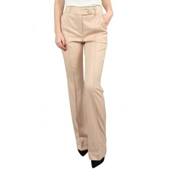 product Штаны NA Casual (5768)