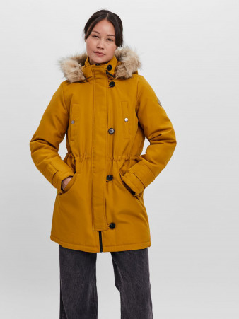 product Куртка Vero Moda Casual (5055)