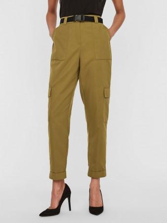 Pantaloni Vero Moda Casual (4676) Recomandam
