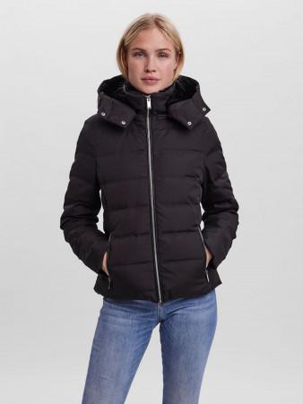 product Куртка Vero Moda Casual (4261)