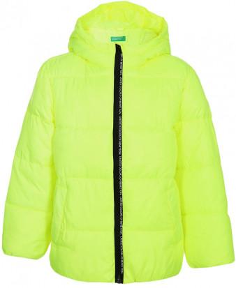 product Куртка BENETTON Casual (4243)