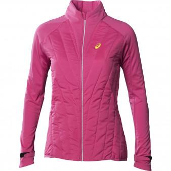 product Куртка ASICS Sport (3752)