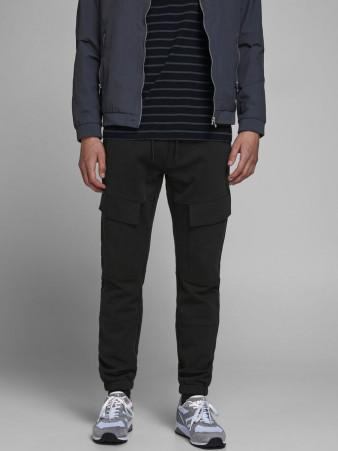 product Pantaloni Jack & Jones Sport (5251)