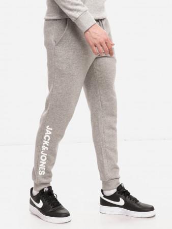 product Pantaloni  Sport (5279)