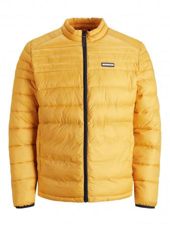 product Куртка Jack & Jones Casual (5060)