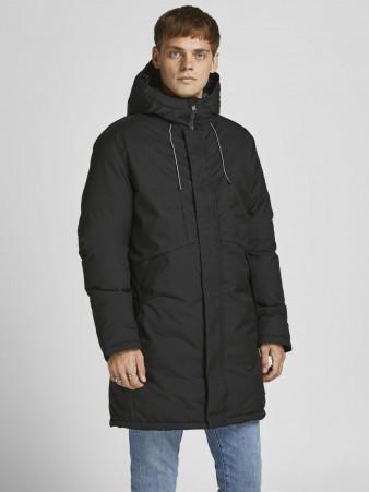 product Куртка Jack & Jones Casual (5058)