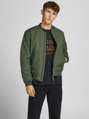 product Куртка Jack & Jones Casual (4251)