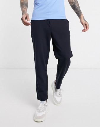 product Pantaloni Farah Casual (5157)