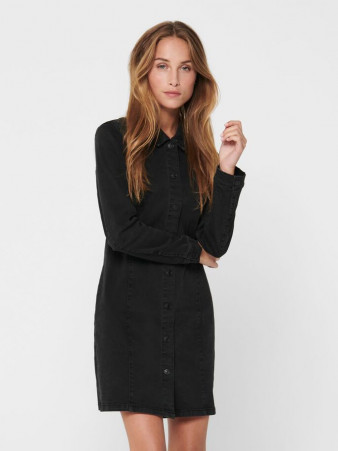 product Платье ONLY Casual (4172)