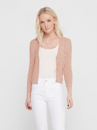product Cardigan ONLY  (4200)