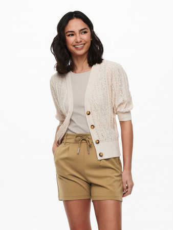 product Cardigan ONLY  (4165)