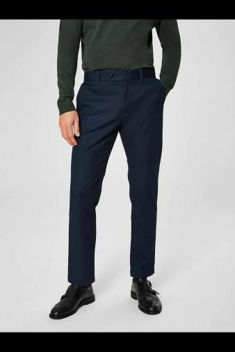 product Pantaloni NA Casual (5889)