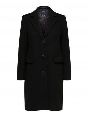 product Palton Vero Moda  (5893)