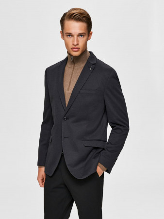 product Sacou Selected Casual (4752)