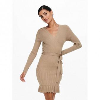product Платье Jacqueline de Yong Casual (4185)