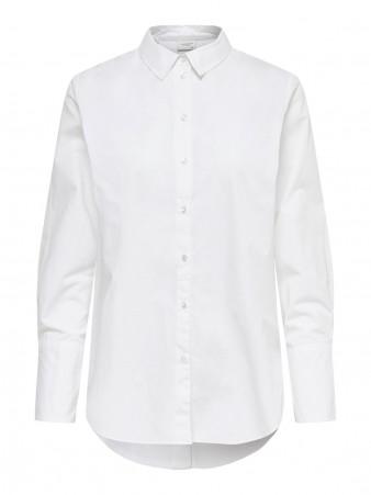 product Рубашка Jacqueline de Yong Casual (4470)
